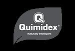 quimidex productos
